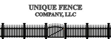 $500.00 Worth of Fencing/Installation