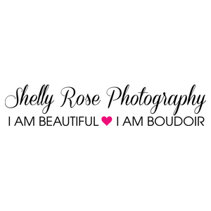 Shelly Rose Photography